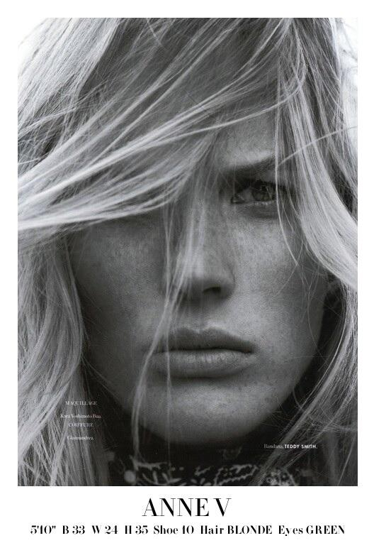 @AnneV: @thelions Compcard & Portfolio: The Lions NY launched their all new website fea... http://t.co/9wwrGmM2VT http://t.co/QGO2ZiXZ5Z