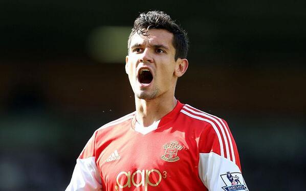 Bsdx8b7IgAArmQn Sportske Novosti: Dejan Lovren will sign for Liverpool today or tomorrow