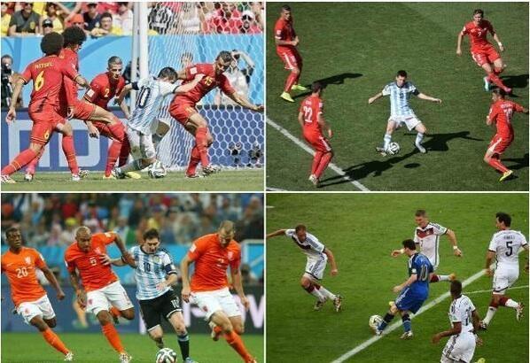 """¡¡¡Pedila, Messi!!!"": http://t.co/vmiq2ZignD  http://t.co/YIhzAyRLJN"