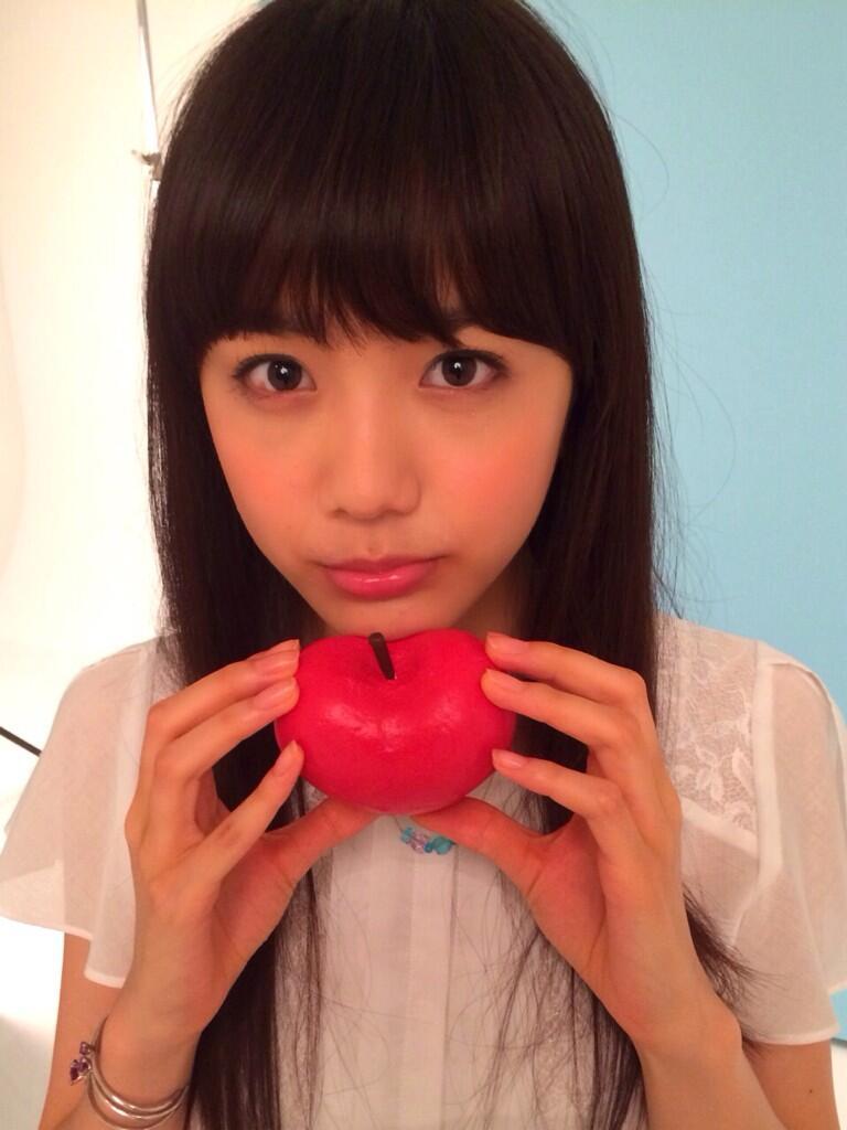 松井愛莉の画像 p1_35