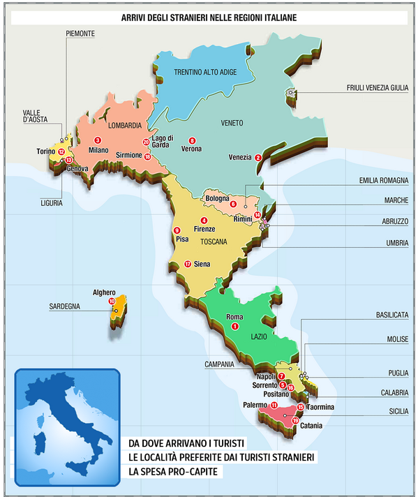 L'Italia vista dagli stranieri http://t.co/iWZiQuBxyz http://t.co/SqPO2Rjo3D