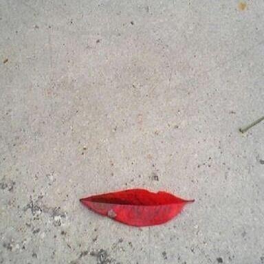 Nature's Smile http://t.co/KoNgMfhUij