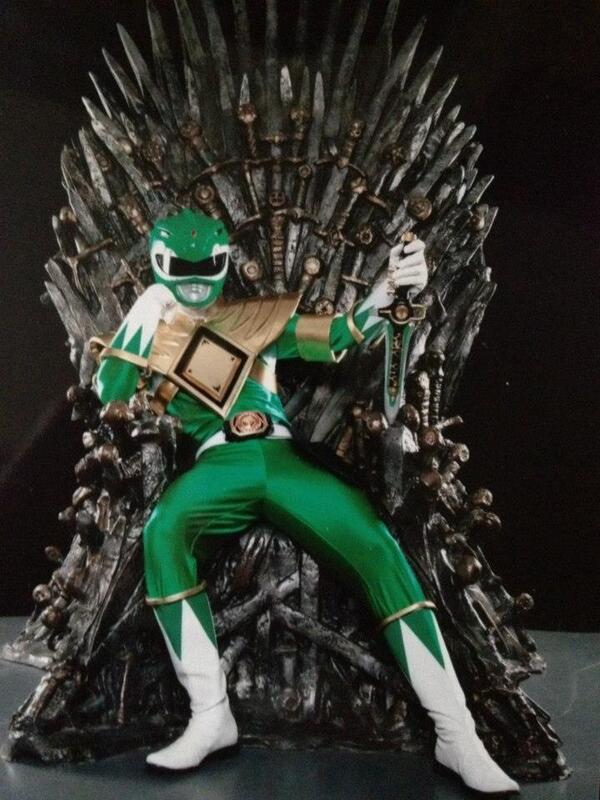 Game of Thrones season 5 spoiler!! http://t.co/BIUKoVhzxi