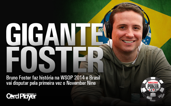 Parabéns, Bruno @foster18 Politano http://t.co/BNGlRBbwhQ