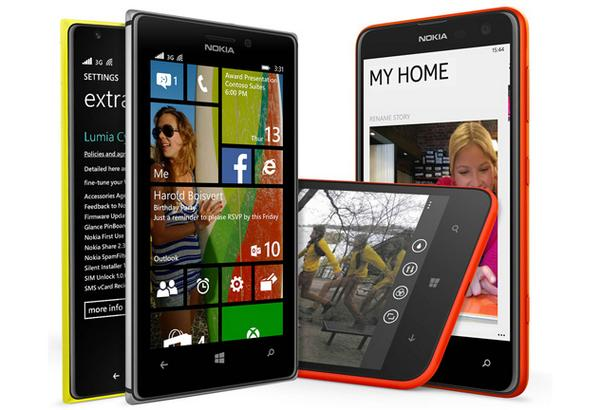 The #Lumia Cyan update with Windows Phone 8.1 and Lumia features starts rolling out today! http://t.co/3FUfUoID7F http://t.co/YM2Xbl3dQC