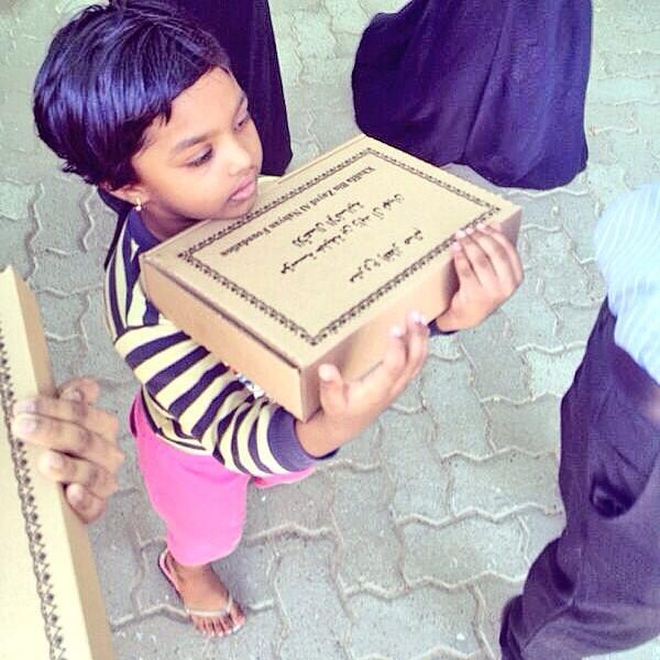 صورة أو تغريدة منك تساوي 10 دراهم. شارك الآن مستعملاً #30_يوم_تجمعنا لتساهم في إفطار صائم. #UAE #MyDubai #رمضان http://t.co/tdKgZvXkyt