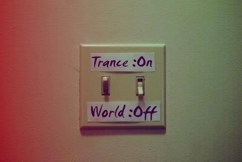 #trancefamily http://t.co/9IydXyraLY