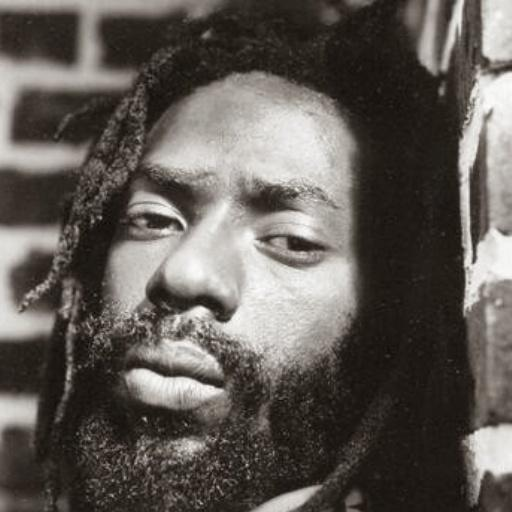 Happy earthstrong to the General. BUJU BANTON. freedom Fi buju.. http://t.co/m185wK5atE