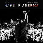 SATURDAY: @RealRonHoward & JAY Z @S_C_ presents documentary MADE IN AMERICA. Big screen, baby. Doors 7pm. #Vancouver http://t.co/Oai4eCTLXT
