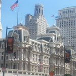 Like Architecture? Visit City Hall in #Philadelphia. @PhiladelphiaGov http://t.co/lMTyyBC4mP #Philly http://t.co/AWqt3kyeIv