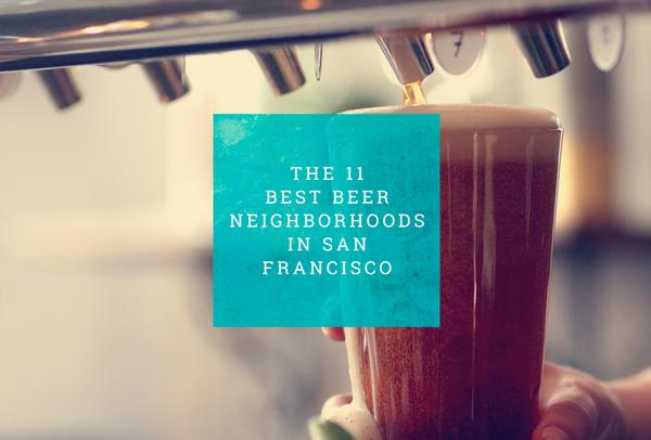 What's the best beer 'hood in SF? We scientifically ranked the top 11 http://t.co/fVkzvLO2hO http://t.co/DWZs2i8471