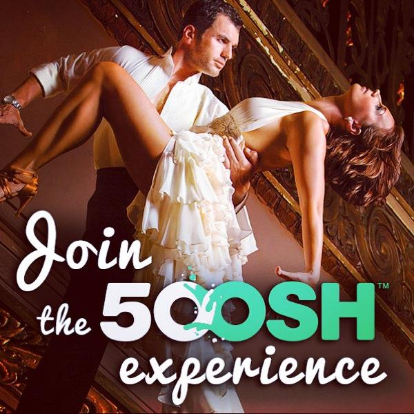 Elena Grinenko  @elenagrinenko: RT @5ooshOfficial: Want to have the ultimate talent experience? Go to http://t.co/kJXtHQ9VtZ & find @elenagrinenko's exclusive access! http…