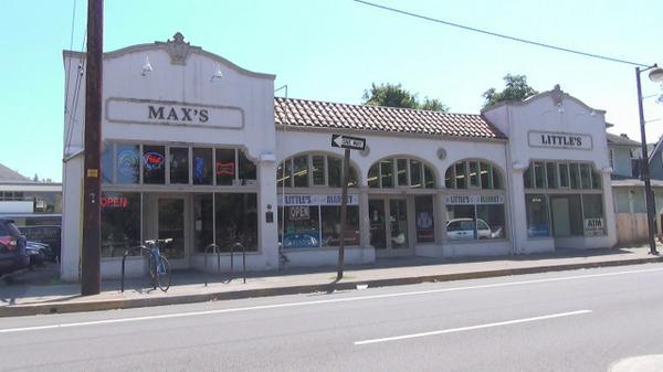 Max's Tavern in #Eugene Named Best Bar in the World http://t.co/GHLVGR5O8E http://t.co/6meHXc5EuB