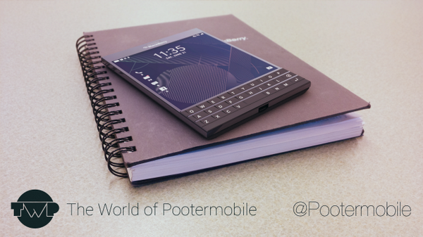 The .@BlackBerry #Passport will be super useful for me in so many ways :) #TeamBlackBerry http://t.co/RUzwIyityx