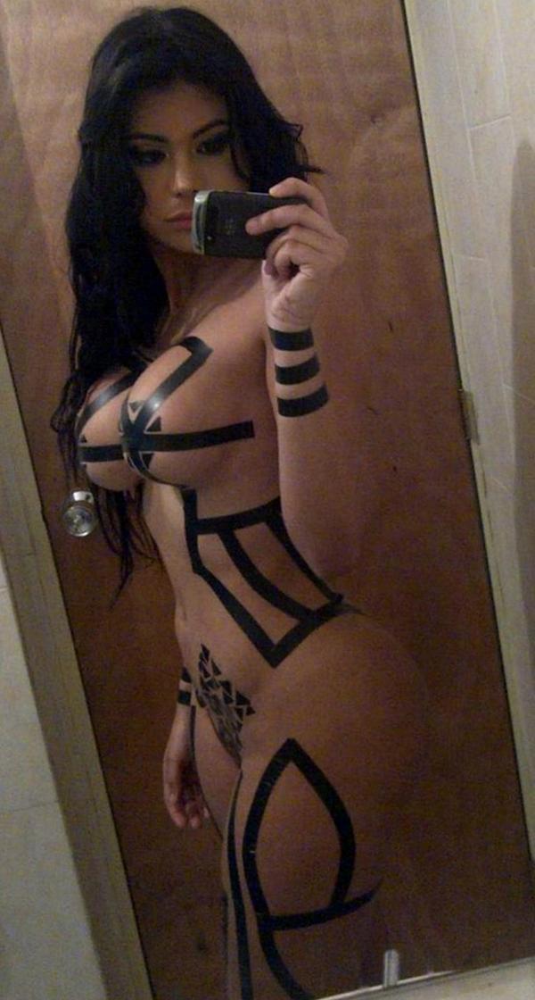 Ana Maria B (@anitaccs20): Feliz Noche mis amados..! Se les quiere!! Sí quieren más fotos RT...! http://t.co/syCjN7ZixG