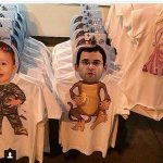 The company said this was a mistake but who ever did this.. I love him/her :p i http://t.co/QI7aMrZNwD Rahul Gandhi