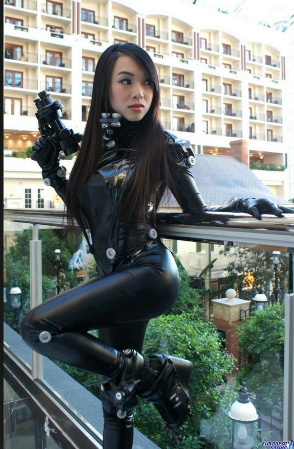 I think my #BFF @HEAVYGRINDER would agree. @VampyBitme = #wcw for life \m/ http://t.co/B6WZyHDKsQ