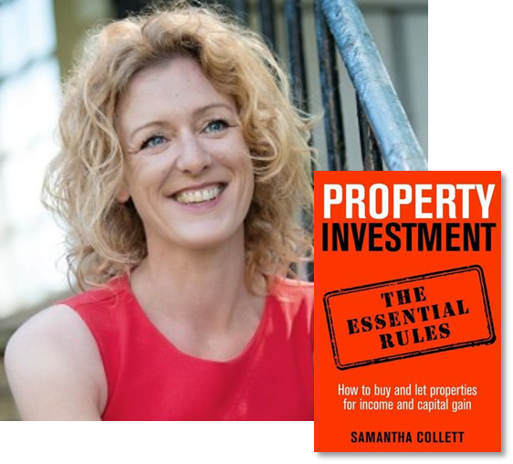 Tweet #propertypro24 by 17th July for chance to win @WhatSamSawToday new book! for T&Cs http://t.co/FKozIFExuF http://t.co/iaL3pyJHoM
