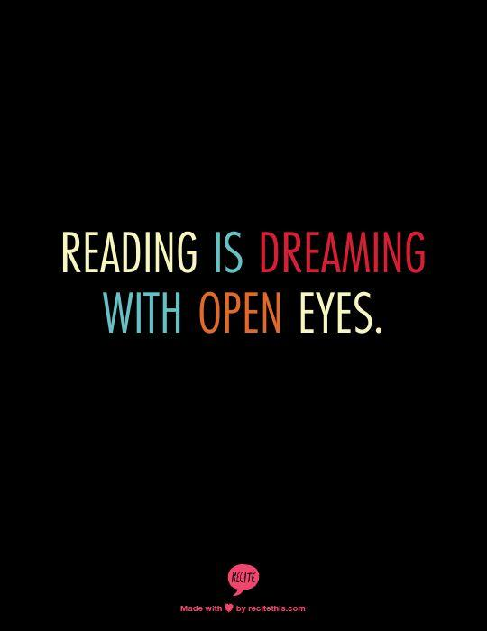 Share this with a fellow reader if you agree. http://t.co/RYJzWzlnmZ