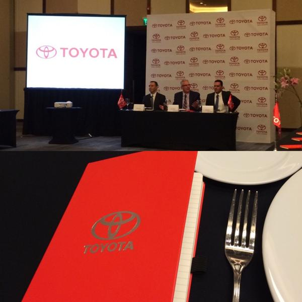 RT @Chekomariscal: En evento de @ToyotaMex en el @LiveAquaBosques . @CarGlobe http://t.co/fI2NBhSL1Y