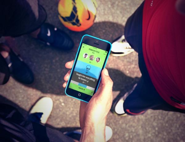 Get the Nike Football app: iOS: http://t.co/hQ5VmSVnJ9 Android: http://t.co/kO2b2Db0Sy http://t.co/9dju5hJdkr