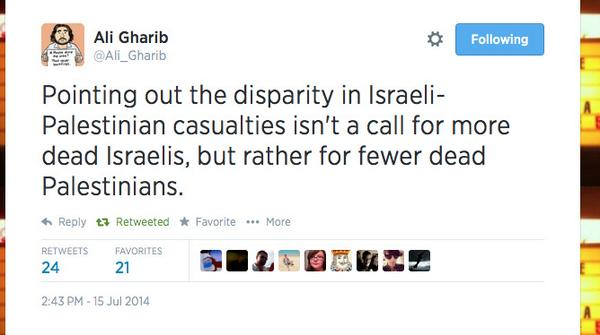 Tweeting this from @Ali_Gharib again b/c it's spot-on and cannot be said enough. http://t.co/FkmKkKijWn