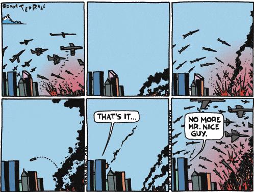 """@Selintifada: accurate #Gaza http://t.co/MhDCn1lplq"" spot on!"