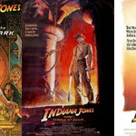 RT @RioTheatre: Raiders of the Lost Ark | Temple of Doom | The Last Crusade | All Indiana. All. Night. Long. August 8. #Vancouver http://t.co/Ky9fKPH4hz