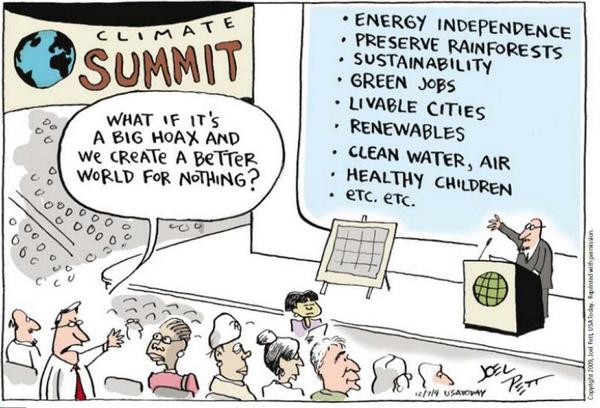 Never not relevant. #auspol #carbontax http://t.co/ZJSAsjjGUt