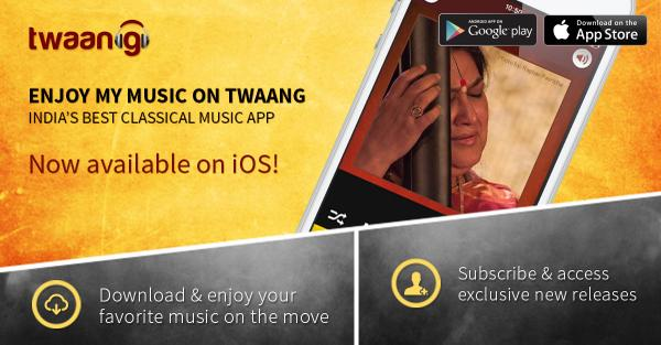 #Twaang, another option that Hindustani classical musicians could explore. http://t.co/8P1Cm1eAOR