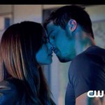 RT @G1Sand: International Beasties support Philippines Beasties #BATBonETC #BATB @etc_channel @CW_network @CBSTVStudios http://t.co/ufDdTPTBfe 5