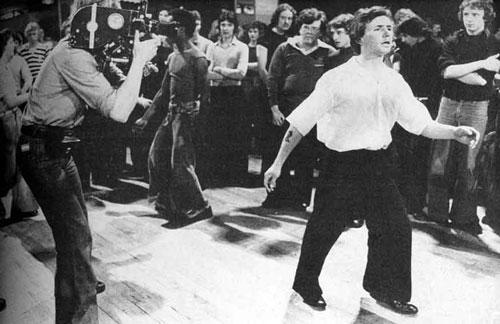 Living For The Weekend - BBC4 Northern Soul documentary airs next week http://t.co/pbw7vk7vGW http://t.co/OMfLiIv4NE