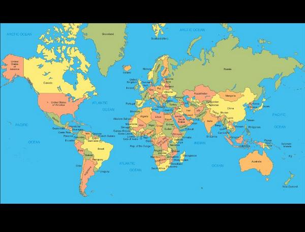 Ok. You so concerned? Point to Malaysia on this map without zooming in... I'll wait. #TheDefenseRests http://t.co/5Dw4lAJWlp
