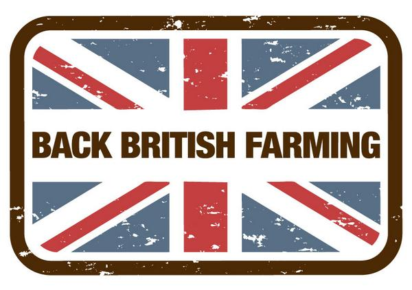 Please RT to show your support for Britain's farmers. Let's see if we can get this trending?!  #BackBritishFarming http://t.co/Y4p1gK3e8H