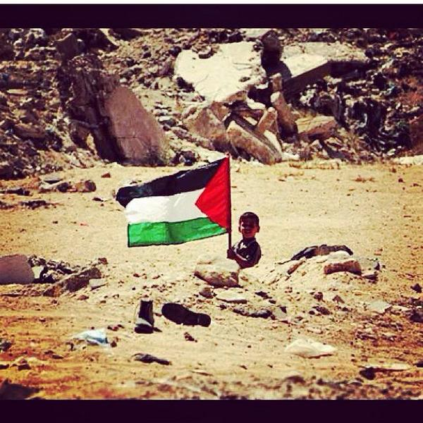 #PrayforGaza #dualarGazzeicin #GazaUnderAttack http://t.co/O1imQtzXIN