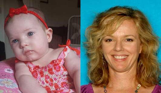 AMBER ALERT issued for Okla. baby who may be heading through Colo.: http://t.co/3QOG9Kb59x by @JesseAPaul http://t.co/ltHdPjbsVG