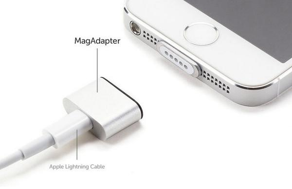 This Is Easily the Greatest iPhone Accessory We've Ever Seen http://t.co/61pq7TO1Me http://t.co/AvpvjjPeXf