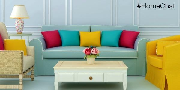 A7: Decorate w/ the latest decor trends in the Fresh Start w/ a New Color Guide! http://t.co/v2STbkgSTw #HomeChat http://t.co/Br9FZvhrVs