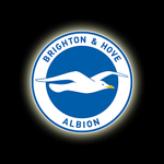 TICKETS: #SaintsFC's friendly trip to @OfficialBHAFC on 31st July is now on general sale – http://t.co/Lsk4CqEbYO http://t.co/nuBrMrwJbc