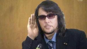 test ツイッターメディア - 大爆笑必至! 今をときめく野々村竜太郎議員のコラ画像botです! 思わず噴き出してしまったら号泣と共にRTお願いします! 「この日本…世の中を変えたぁあぁあいぃぃいいい!!」 https://t.co/6CvFdpixWo