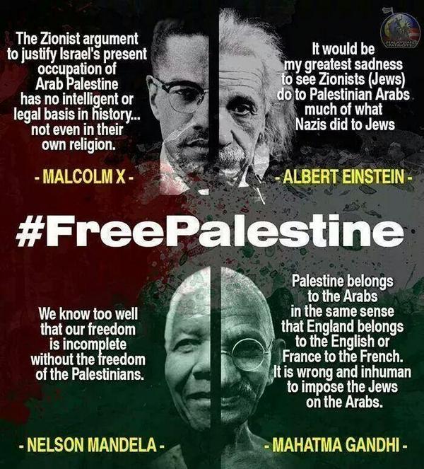 #FreePalestine #PrayForGaza #PrayForPalestine Prayfo #GazaUnderAttack #Gaza http://t.co/1qcQy7o7uf
