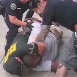 "Hope he gets 25 to life ""@cnnbrk: Death of suspect in police choke hold ruled a homicide. http://t.co/FwAb6prMc8 http://t.co/pIcTENYf0R"""