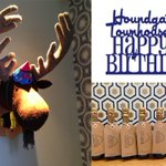 RT @HGTownhouse: Today marks our very first year of trading! http://t.co/JMuXwhFnvu // Happy Anniversary ???? ???? #darlobiz