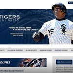 RT @AuburnTigers: Just launched new @TigersUnlimited site at http://t.co/4En0Ioiqzi. #WarEagle #AllforAuburn http://t.co/fVOpF2yidJ