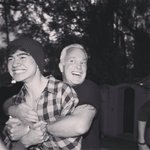 RT @Calum5SOS: One of the best things to happen to this band.. @JohnFeldy !! http://t.co/SSFRqk6HSx