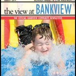 RT @BankviewCA: Augusts newsletter is now ready! You can find it here: http://t.co/y8T4S6igdY #yycca #BankviewCA #yyc @GreatNewsYYC http://t.co/BkDt6jzsKJ