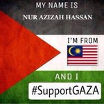 #SupportGaza #SupportGAZA #SaveChildrenInGaza #SavePalestine #SaveGaza http://t.co/jV2Go69GwJ