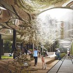 RT @archpaper: Heres whats next for the @lowlinenyc - the park that could grow underneath #NYC http://t.co/XIW43loEec http://t.co/j7A3codT7Y