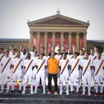 AS ROMA temporada 2014/15 http://t.co/nrqrmet6up
