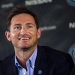 """@TSBible: Frank Lampard is set for a shock short-term move to Manchester City... http://t.co/yPvAGofl2H"" how do you you feel @SFinkle25 ?"